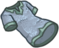 Icon Equipment Melf Chainmail3.png