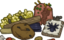 Icon Equipment Strix SnickettySnooks3.png