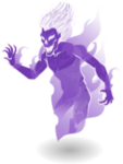 Monster Undead Specter.png