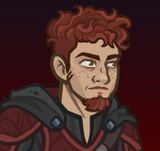 Icon Xander.png