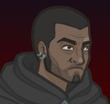 Icon Artemis.png