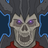 Icon Tomb of the Nine Gods.png