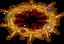 Icon Equipment Arkhan WreathOfThePrism3.png