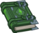 Icon Equipment Melf Spellbook3.png