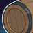 Icon Spoiled Staples.png