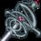 Icon Equipment BlackViper Rapier3.png