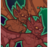 Icon A Tale of Two Fiends.png