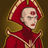 Icon Hold for the Red Wizards.png