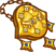 Icon Equipment Celeste Amulet3.png