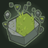 Icon The Crumbling Temple.png