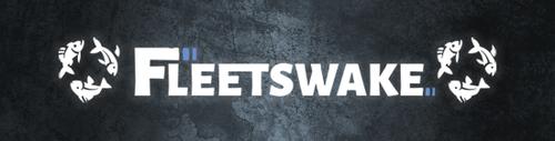 Fleetswake banner.png
