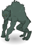 Monster Humanoid QuaggothThonot.png