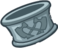 Icon Equipment ThibbledorfPwent Momento3.png