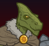 Icon Dragonbait.png