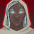 Icon Army of Bahamut.png