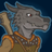 Icon Slow and Steady.png