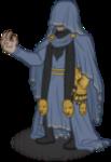 Monster Humanoid VisageOfManshoon.png