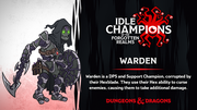 Warden001.png