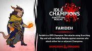 Farideh001.jpg