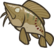 Icon Equipment Korth DeadFish3.png