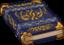 Icon Equipment Farideh Book3.png