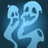 Icon The Death Curse.png
