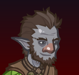 Icon Champion Tyril.png