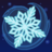 Icon The Simril Spoilsport.png
