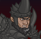 Icon Pwent.png
