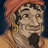 Icon The Mists of Ravenloft.png