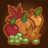Icon The Bandit's Harvest (Pwent).png