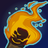 Icon Light in the Darkness.png