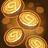 Icon Treasure Hunters.png