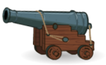 Monster Construct Cannon.png
