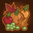 Icon The Bandit's Harvest (Farideh).png