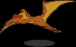 Monster Beast Quetzalcoatlus.png