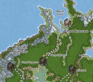 Nyanzaru Map.jpg