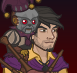 Icon Paultin.png