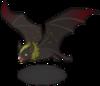 Monster Beast PoisonSpittingBat 3.png