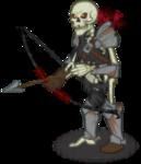 Monster Undead ArmoredRangedSkeletonBoss.png