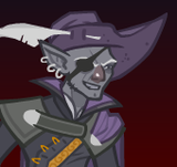 Icon Jarlaxle.png