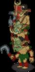 Monster Humanoid GoblinBattleStack 2.png