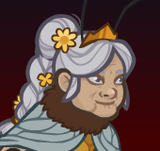 Icon Bee Rosie.png