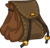 Icon Equipment Azaka CoinPouch3.png