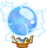 Icon Equipment Delina ArcaneOrb3.png