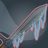 Icon Deadwinter Pay(-back).png