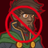 Icon Lost in the Deep.png