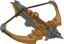 Icon Equipment Zorbo Crossbow3.png