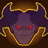 Icon Asmodeus is Watching.png
