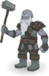 Monster Humanoid DuergarFighterEnlarged.png